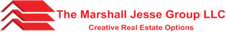 The Marshall Jesse Group, LLC, Logo